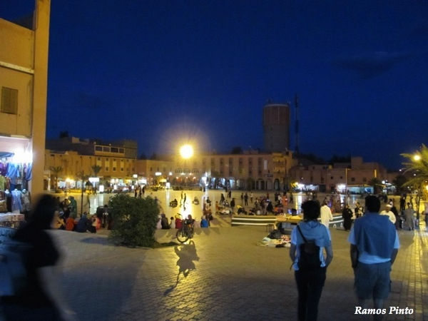 O Meu Zoom...de Marrocos, em 2014 - Página 2 D7673aed-8595-49ba-8e31-3f5a4e555d7a_zpsd3ccf77e