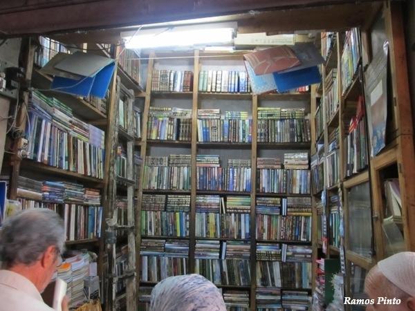 O Meu Zoom...de Marrocos, em 2014 - Página 2 D9f160ca-188f-45fd-826a-bb8ac330ba00_zps8df3cbf3