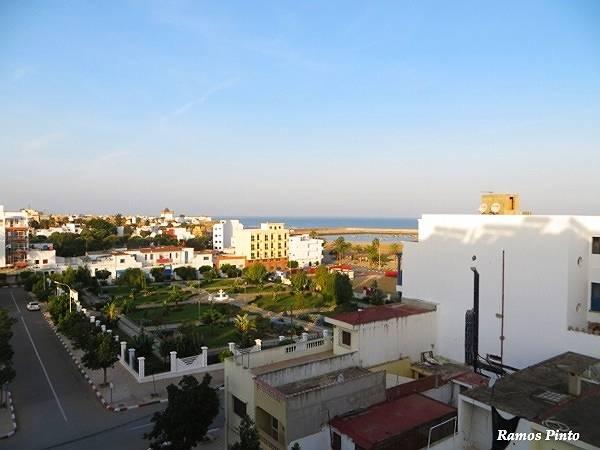 marrocos - O Meu Zoom...de Marrocos, em 2014 Da14a493-3217-4fab-9042-fbf2647a9317_zps45ffb6b8