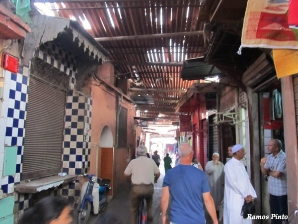O Meu Zoom...de Marrocos, em 2014 - Página 2 Db6e932a-bbf4-4c4b-b94e-948db28d0390_zps6b021cb9