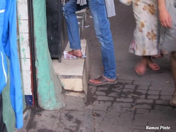 O Meu Zoom...de Marrocos, em 2014 - Página 2 Dc879377-5744-4cbd-9115-d845f596da54_zpsfa7b08ad