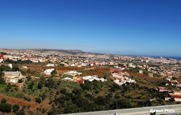 O Meu Zoom...de Marrocos, em 2014 - Página 2 Dd732608-29ae-4f42-b910-baeb62acdc9f_zps89dffbe7
