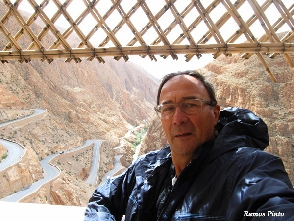 O Meu Zoom...de Marrocos, em 2014 - Página 2 Dd81355d-0672-4573-88a4-92d54fc02a11_zpsdf971e98