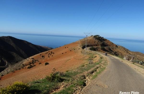 O Meu Zoom...de Marrocos, em 2014 - Página 2 De0ac361-d8ac-432c-9deb-0ee49329aa22_zpsff7e7251