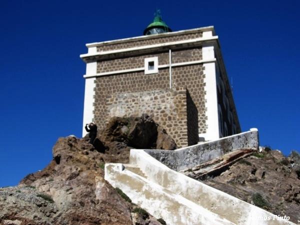 O Meu Zoom...de Marrocos, em 2014 - Página 2 De8b5b84-5a80-40b6-97b8-84dd573d6c48_zps54f278d6