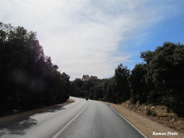O Meu Zoom...de Marrocos, em 2014 - Página 2 Df5e3804-a3de-46ef-a271-bb5180084852_zps43d844f3