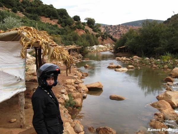 O Meu Zoom...de Marrocos, em 2014 - Página 2 Df66c102-c65b-45f0-8984-ee32ceca4e72_zpsd0f27e6e