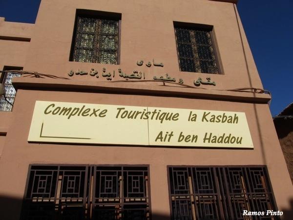 O Meu Zoom...de Marrocos, em 2014 - Página 2 E1e3c376-53e6-42a5-ab8a-2e66bd014aa8_zps59c40d7a