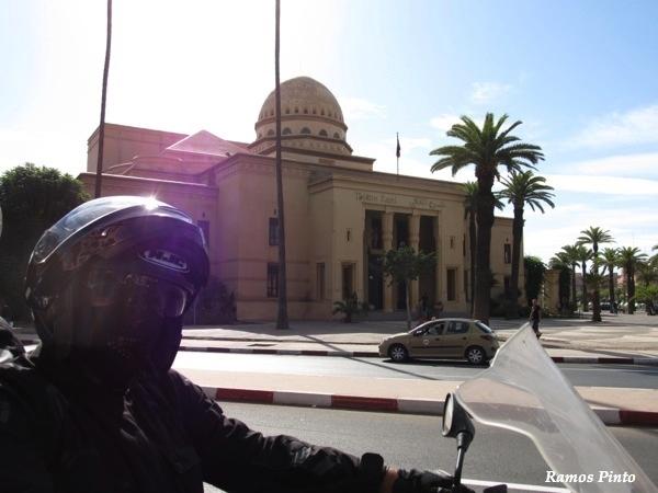 O Meu Zoom...de Marrocos, em 2014 - Página 2 E2a92c10-130f-4382-b159-fce2feaf0d2c_zpse6e5f75f