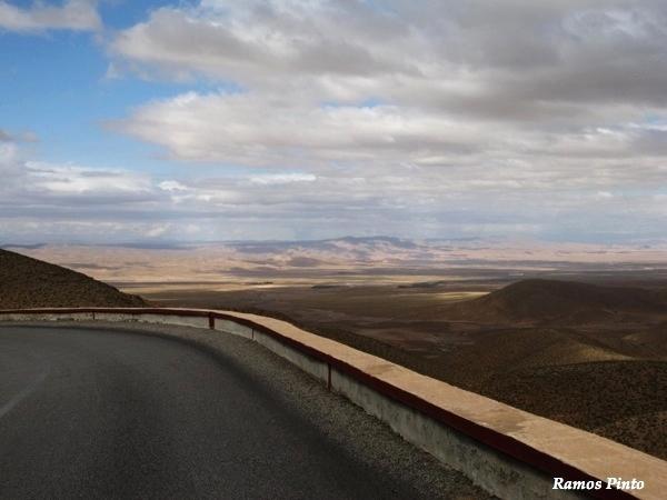 O Meu Zoom...de Marrocos, em 2014 - Página 2 E3e33fa4-f70f-46e3-b4c2-3d1769666086_zps038d907e