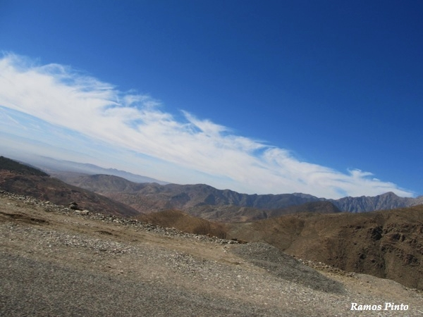 O Meu Zoom...de Marrocos, em 2014 - Página 2 E49ef0da-a241-493c-a9b9-1cf5cd075d43_zpsf11911cf
