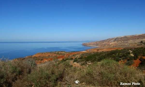 O Meu Zoom...de Marrocos, em 2014 - Página 2 E548e87a-6cf8-4030-8b5d-103294ca4be8_zps540df241