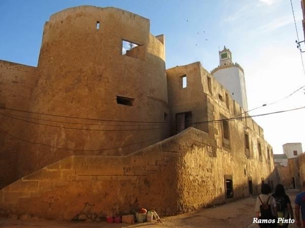 marrocos - O Meu Zoom...de Marrocos, em 2014 E593aca2-3a2c-4213-b4df-7ea88499f38a_zps17773a20