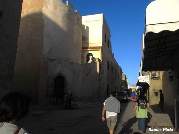 marrocos - O Meu Zoom...de Marrocos, em 2014 Eb272a43-12fc-49e2-a855-6160fe7fc245_zps98f458ee