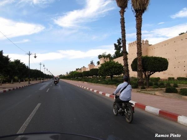 O Meu Zoom...de Marrocos, em 2014 - Página 2 Ed13b6d9-a91f-40e1-8175-b73c9cc7bb5c_zpsc43597b8
