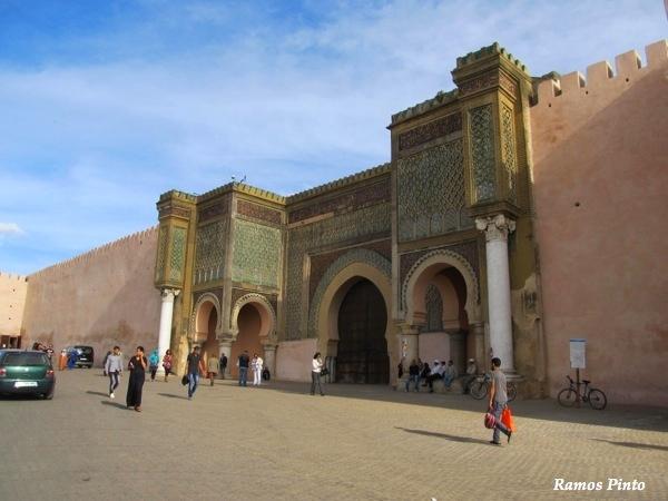 O Meu Zoom...de Marrocos, em 2014 - Página 2 Edfc39d2-fae0-486c-8c4c-231b91d7884a_zpsb742a523