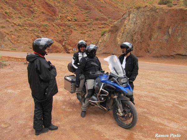 O Meu Zoom...de Marrocos, em 2014 - Página 2 F10415ab-3330-455d-aa8a-3f44305e7a06_zps11d81dc3