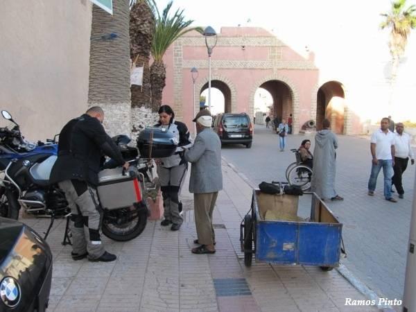 marrocos - O Meu Zoom...de Marrocos, em 2014 F148bf2e-1918-4727-b6ea-6c54f3fd8bc5_zpse7bf080c