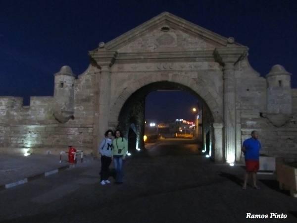 marrocos - O Meu Zoom...de Marrocos, em 2014 F1951fbe-115b-4d24-bb04-92e584dc51a3_zps3e5898ea