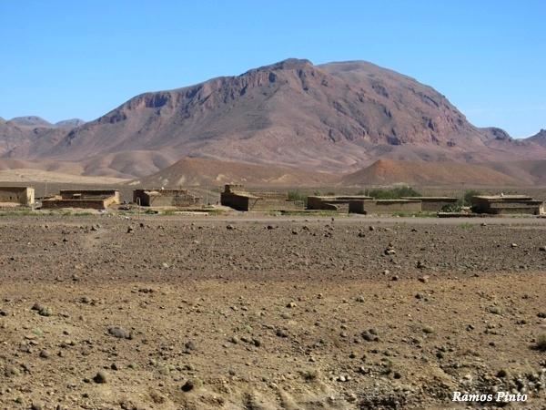 O Meu Zoom...de Marrocos, em 2014 - Página 2 F1dd74cb-b625-49ae-a910-9ba3a265fee6_zps7ed920e9