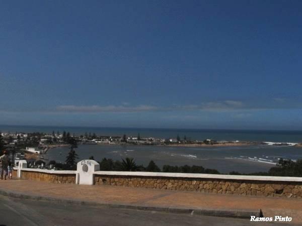 marrocos - O Meu Zoom...de Marrocos, em 2014 F2741dc8-b938-47f1-8d09-a7c143178ce9_zps784a28ab