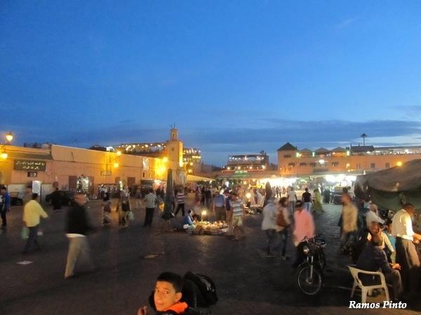 O Meu Zoom...de Marrocos, em 2014 - Página 2 F48f5a94-e9d0-476a-9f80-5861ae1b61f0_zpsfa33e946