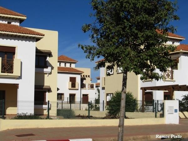 O Meu Zoom...de Marrocos, em 2014 - Página 2 F5a020a0-4c6a-4cd3-9d88-f8c8994bd1bd_zpsc2804928