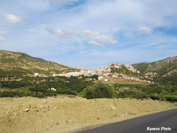 O Meu Zoom...de Marrocos, em 2014 - Página 2 F85c70a0-89f0-469a-90a7-ce1f9891c452_zpsc6a946c3