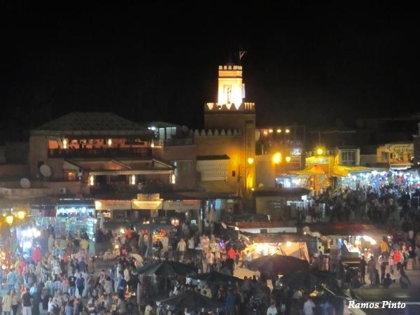 O Meu Zoom...de Marrocos, em 2014 - Página 2 F8655135-e634-4c74-97bb-5b283d7df8d1_zps714c1914
