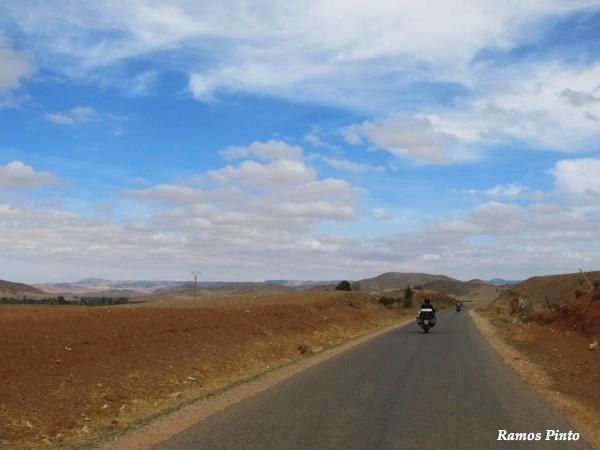 O Meu Zoom...de Marrocos, em 2014 - Página 2 F8fa8f65-bb8d-49ed-ace2-cf106494509d_zps46f712b3