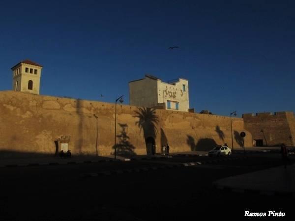 marrocos - O Meu Zoom...de Marrocos, em 2014 Fa83e888-1553-45b0-81bb-56a1474a4f02_zps2a9dab18