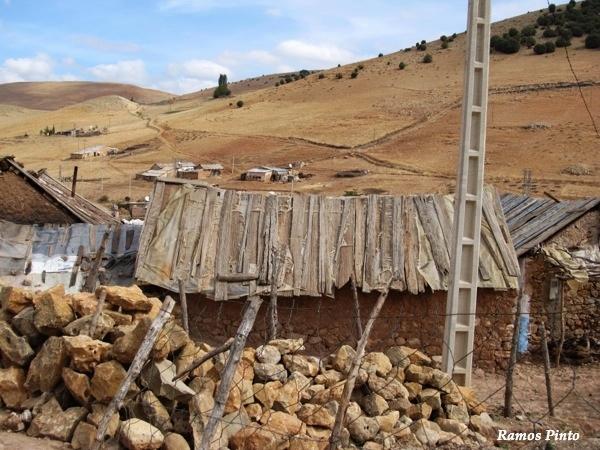 O Meu Zoom...de Marrocos, em 2014 - Página 2 Facaca4f-ca64-4d97-a747-200e5b3dfd5c_zps28d488d0