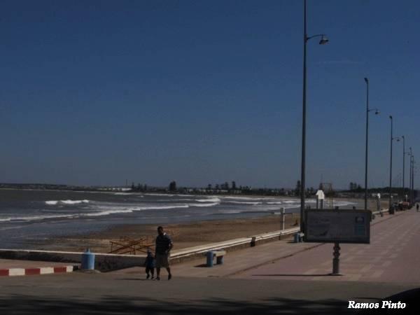 marrocos - O Meu Zoom...de Marrocos, em 2014 Fb52c675-9090-4397-8468-5c456716e45d_zps94434687