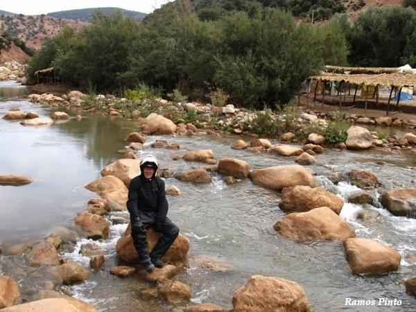 O Meu Zoom...de Marrocos, em 2014 - Página 2 Fea4088d-5da5-491f-8fb3-8113fcabb8f8_zpsaff05740