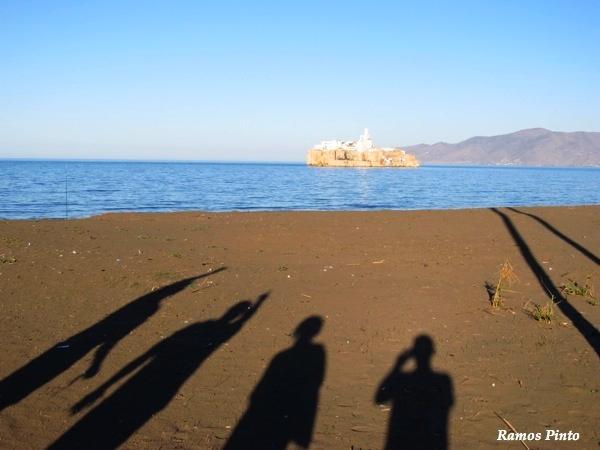 O Meu Zoom...de Marrocos, em 2014 - Página 2 Fec1c166-493c-4d76-b834-93f7fba29af7_zpsed0c21ef