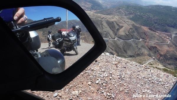 O Meu Zoom...de Marrocos, em 2014 - Página 2 018ac7fb-fa45-4342-b0ad-36de48c4e9ca_zps1cfcdd21