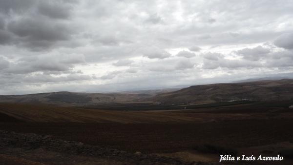 O Meu Zoom...de Marrocos, em 2014 - Página 2 1788591d-2300-463b-baa7-fc8970b059df_zps47ea2831