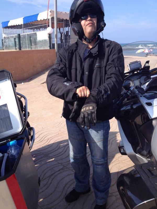 marrocos - O Meu Zoom...de Marrocos, em 2014 2014-10-05160839_zps516a0ecc