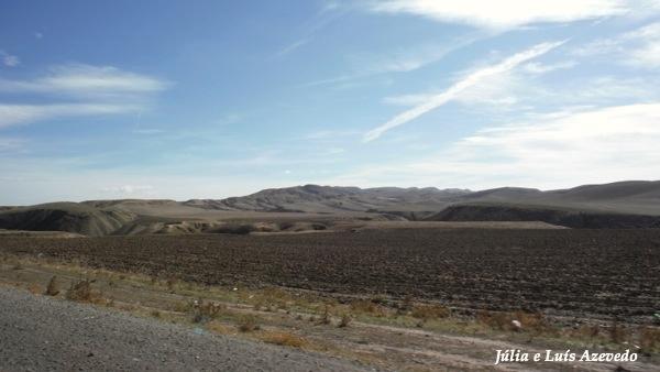 O Meu Zoom...de Marrocos, em 2014 - Página 2 32e17bc2-3cc0-4fea-b0f0-e5edf2e9bce9_zpsb8bcaf94