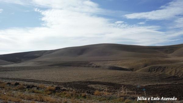 O Meu Zoom...de Marrocos, em 2014 - Página 2 3f47d48e-d579-4422-bb84-a8a72c9d3e2d_zps3bae6731