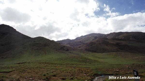 O Meu Zoom...de Marrocos, em 2014 - Página 2 58e62b5f-7bfa-4f25-b0a7-dbb73875036f_zpsa6148672