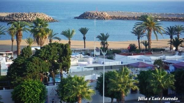 marrocos - O Meu Zoom...de Marrocos, em 2014 63598b99-182f-4101-837e-64109ad26133_zps7b6042f1