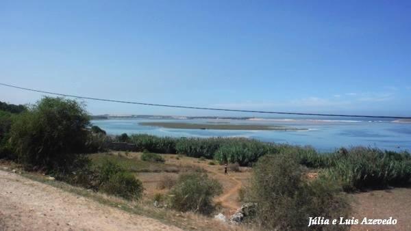 marrocos - O Meu Zoom...de Marrocos, em 2014 7835e565-7750-49a9-ac60-4c2a0401ebdd_zps81529ca7