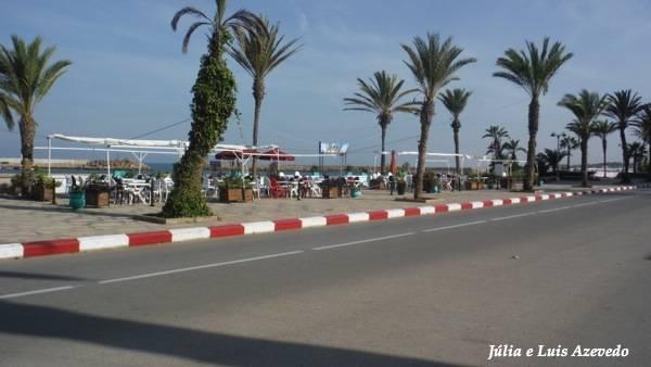 marrocos - O Meu Zoom...de Marrocos, em 2014 DSCF0732_new_zps2f1a5e34