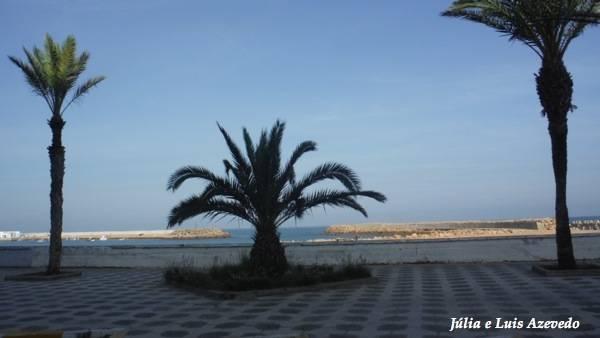 marrocos - O Meu Zoom...de Marrocos, em 2014 DSCF0738_new_zpsad875cc5