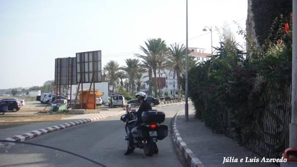 marrocos - O Meu Zoom...de Marrocos, em 2014 DSCF0744_new_zps10f00366