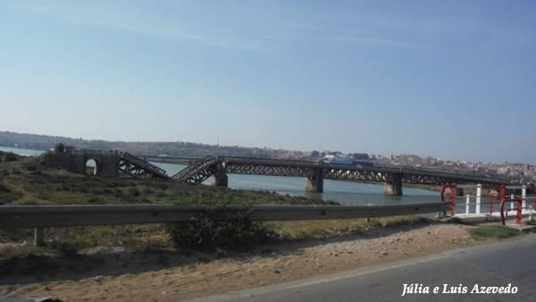 marrocos - O Meu Zoom...de Marrocos, em 2014 DSCF0776_new_zps722dc331