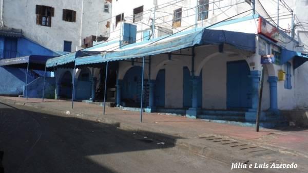 marrocos - O Meu Zoom...de Marrocos, em 2014 DSCF0778_new_zps8d6e39e0