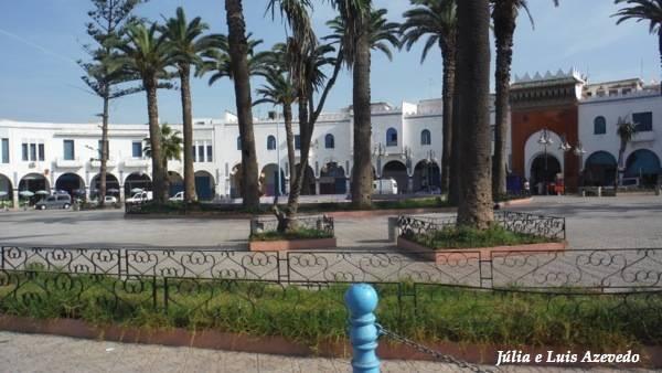 marrocos - O Meu Zoom...de Marrocos, em 2014 DSCF0779_new_zpse4d82745