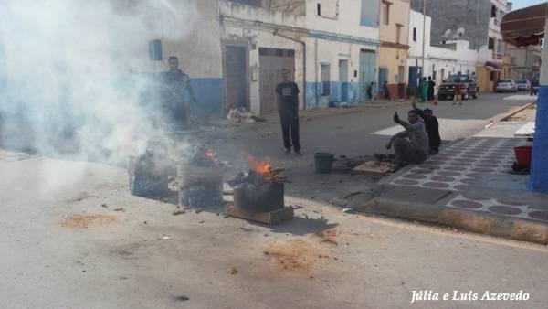marrocos - O Meu Zoom...de Marrocos, em 2014 DSCF0788_new_zpsd654cb31